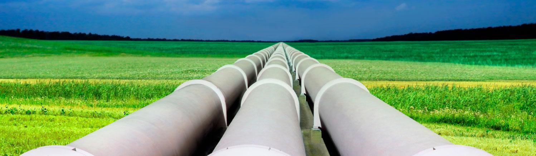 Énestas te ofrece soluciones personalizadas para todas tus necesidades de combustible a gas.