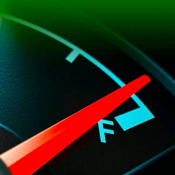 Evita aumentos en tu combustible utilizando Gas Natural Licuado