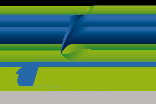Desarrollamos la mayor red de distribución de Gas Natural en México