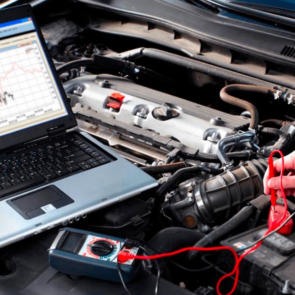 Reduce los costos de mantenimiento usando Gas Natural Licuado
