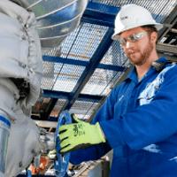 Contamos con la experiencia y recursos para el suministro de Gas Natural Licuado en México