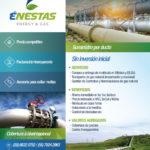 Comercialización de Gas Natural para Grandes Consumidores