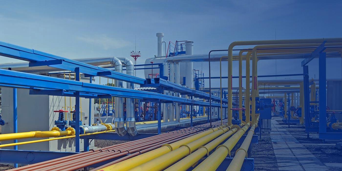 ¿Sabías que tu empresa puede cambiar de proveedor de Gas Natural?